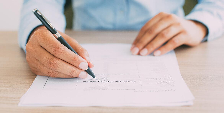 Customer satisfaction term papers